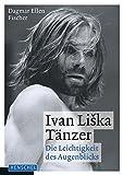 Image de Ivan Liska. Tänzer. Die Leichtigkeit des Augenblicks