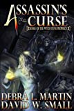 img - for Assassin's Curse (Book 1, The Witch Stone Prophecy) book / textbook / text book