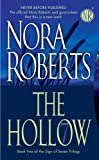The Hollow: Sign of Seven Trilogy (The Sign of Seven Book 2)