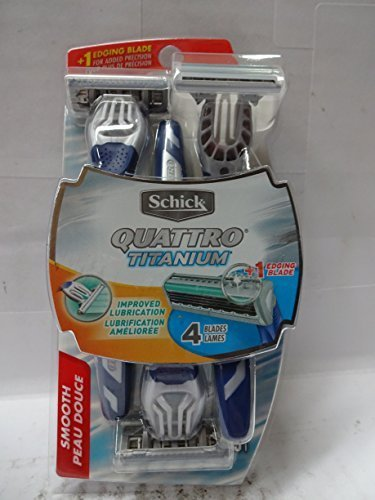 schick-quattro-razors-disposable-3-count-packages-pack-of-3-by-schick
