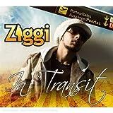 CD - In Transit von Ziggi