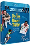 Do the Right Thing [Francia] [Blu-ray]