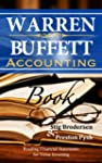 Warren Buffett Accounting Book: Readi...