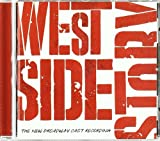West Side Story   New B.C.R. (Snys)