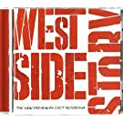 West Side Story / New B.C.R.