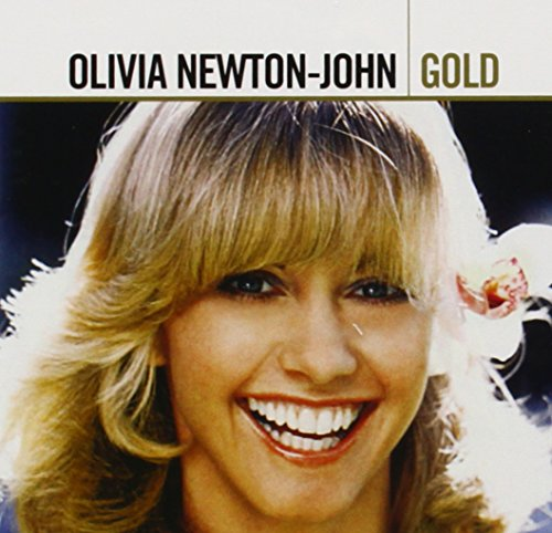 OLIVIA NEWTON JOHN - 1982 Billboard Top 100 - Zortam Music