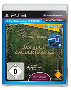 Media Markt PS3 Game