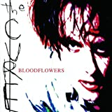 The Cure Bloodflowers (CD)