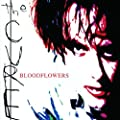 Bloodflowers (CD)