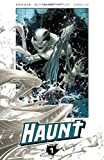 Image of Haunt Volume 1