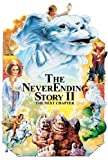 The NeverEnding Story II Amazon Instant