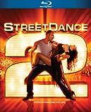 Streetdance 2 (Bilingual) [Blu-ray]
