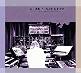 La Vie Electronique Vol.5 by Klaus Schulze (2010-12-07)