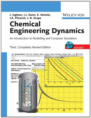 chemical-engineering-dynamics-an-introduction-to-modelling-and-computer-simulation-3rd-edition-with-