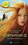 Kleinanzeigen: Ostwind 2 - Das Buch zum Film
