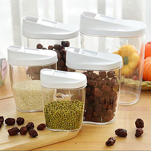 premier-contenants-en-plastique-cereales-de-rangement-alimentaire-hermetique-pour-aliments-transpare