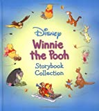Disney's: Winnie the Pooh Storybook Collection