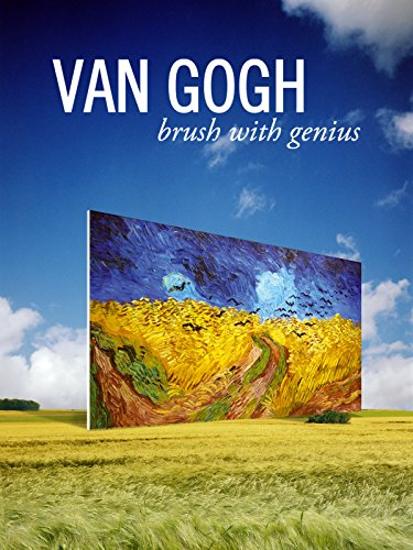 van-gogh-brush-with-genius