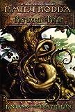 Rowan and the Travelers (Rowan of Rin #2)