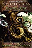 Rowan And The Travelers (Turtleback School & Library Binding Edition) (Rowan of Rin) (141761028X) by Rodda, Emily