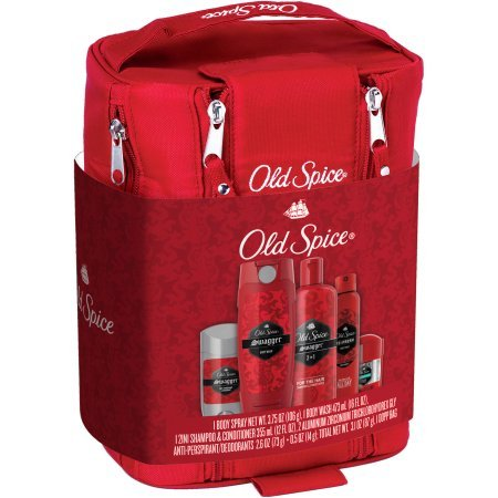 old-spice-swagger-holiday-dopp-kit