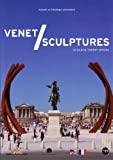 echange, troc Venet / Sculptures