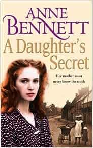 Secret daughter amazon kindle