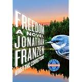 Freedomby Jonathan Franzen