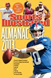 Sports Illustrated Almanac 2013 (Sports Illustrated Sports Almanac)