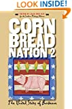 Cornbread Nation 2: The United States of Barbecue (Cornbread Nation: Best of Southern Food Writing)