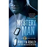 Mystery Man (Dream Man Book 1) ~ Kristen Ashley