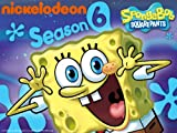 SpongeBob SquarePants: Squid's Visit/To Squarepants or Not To Square Pants