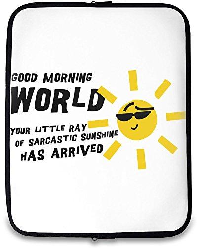 good-morning-world-sacoche-dordinateur-portable-15
