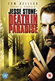 Jesse Stone: Death in Paradise [UK Import] - William Devane