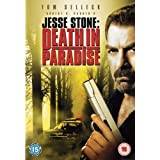 "Jesse Stone: Death in Paradise [UK Import]von ""William Devane"""