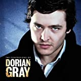 img - for The Confessions of Dorian Gray: Series 5 book / textbook / text book