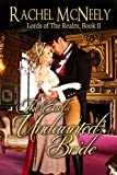 img - for The Earl's Undaunted Bride (Lords of the Realm Book 2) book / textbook / text book