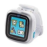 VTech Kidizoom Smart Watch - White