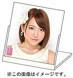 (卓上)AKB48 内田眞由美 カレンダー 2014年