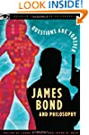 James Bond and Philosophy: Questions...