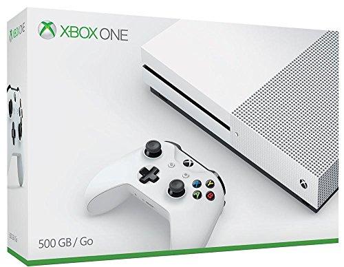 console-xbox-one-s-500-go