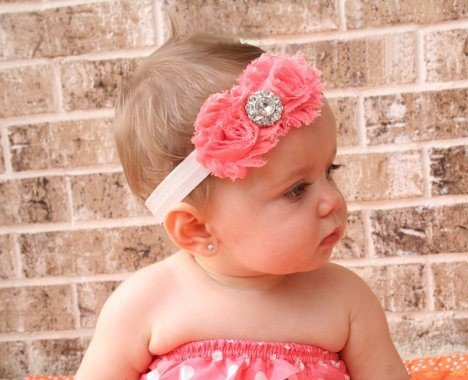 five-season-1pcs-unusal-girls-baby-two-red-roses-flower-with-rhinestone-hairband-headband-by-five-se