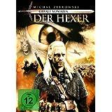 """Geralt von Riva - Der Hexervon """"Michal Zebrowski"""""""