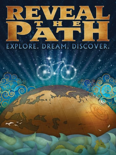 Reveal the Path