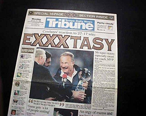 Dallas daily newspaper - Cheap rooms in boston