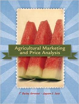 keventer agro market analysis Keventer - manager - accounts - ca (5-10 yrs), kolkata, ca,finance and accounts,accounting,gaap, iim mba jobs - iimjobscom.