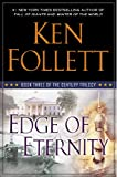 Edge of Eternity: Book Three of The