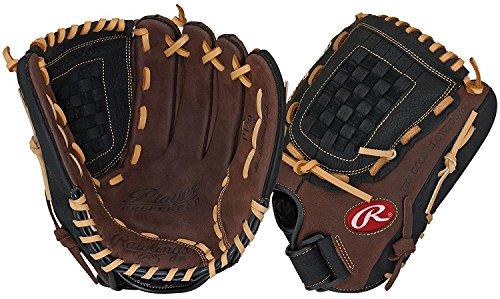 rawlings-player-preferred-adult-glove-right-hand-throw-12-inch