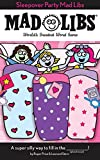 Sleepover-Party-Mad-Libs