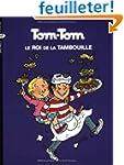 Tom-Tom et Nana, tome 3 : Tom-Tom, le...